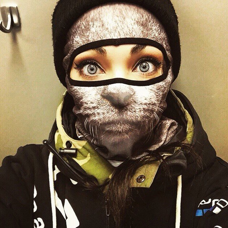 animal-ski-masks-by-teya-salat-designrulz-1