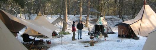 banner-winterkamperen-site