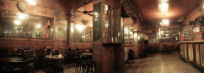 bar_marsella_barcelona2
