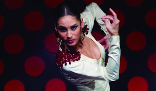 barcelona-flamencolostarantost24c