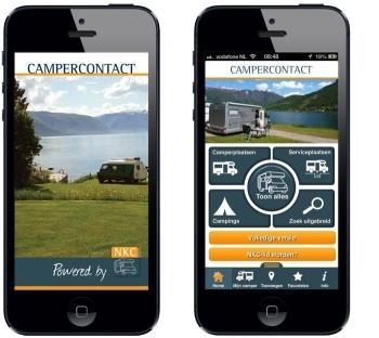 https://itunes.apple.com/nl/app/campercontact-camperplaatsen/id633972355?mt=8