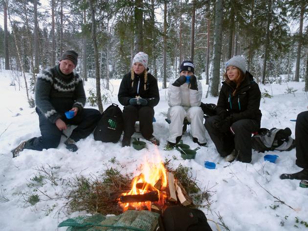 cc974705d5a84e73aec3c46385bd739bjan_nordstrom_winter_campfire_1