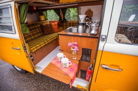 classic-camper-verhuur-6651