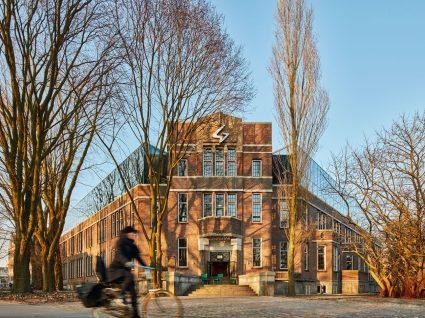 f1_generator_amsterdam_designagency_yatzer
