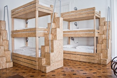 hostel_suites7-600x400