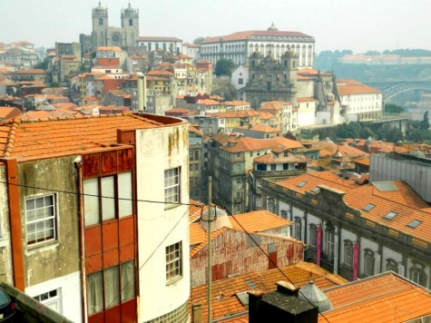 porto-rooftops-portugal