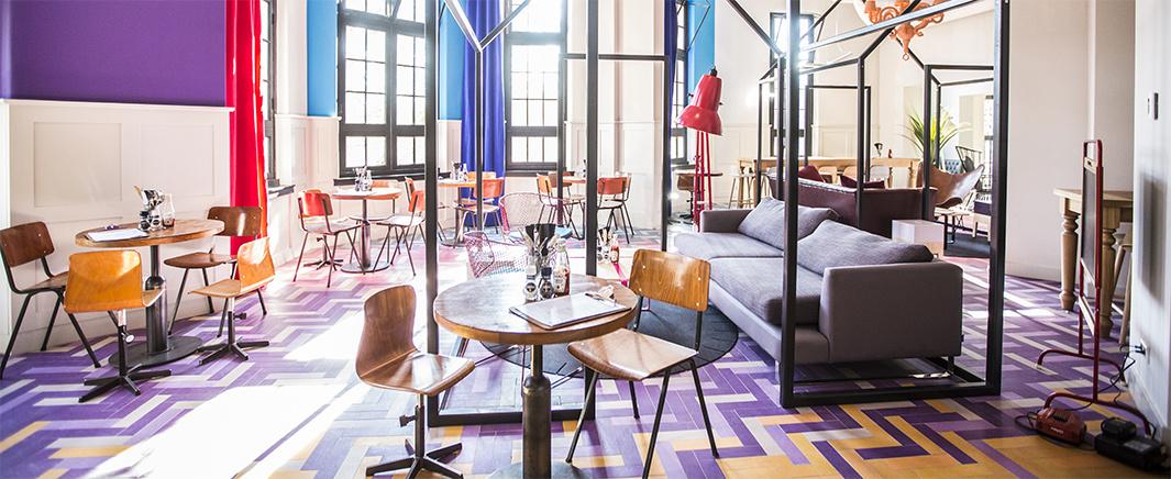 restaurant_generator_hostel_amsterdam_oosterpark