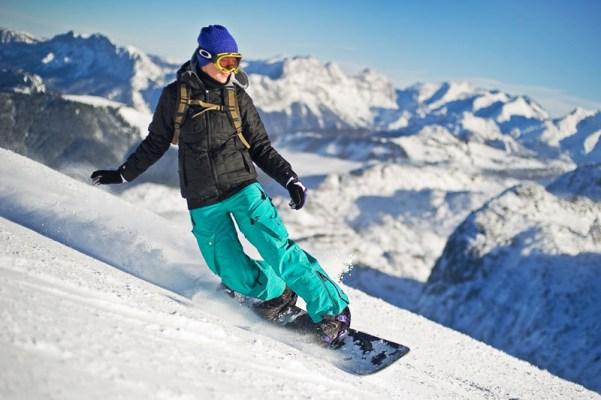 snowboarden-fieberbrunn