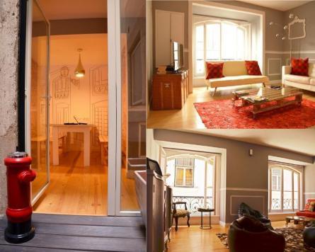 stay-inn-hostel-lisbon-9