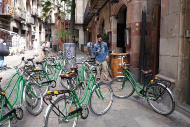 steel-donkey-bike-tours