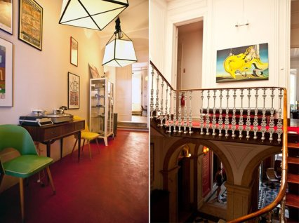 the-independente-hostel-and-suites-lisbon-portugal-shanna-jones-photography-yatzer-34