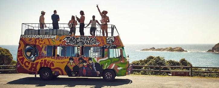 tour-bus-hire-australia