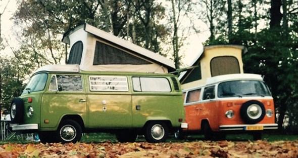 vintage-vakantie-kamperen-vw-t2-busje