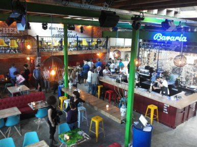 013-straatjes-eten-en-drinken-tilburg-heavens-kitchen1