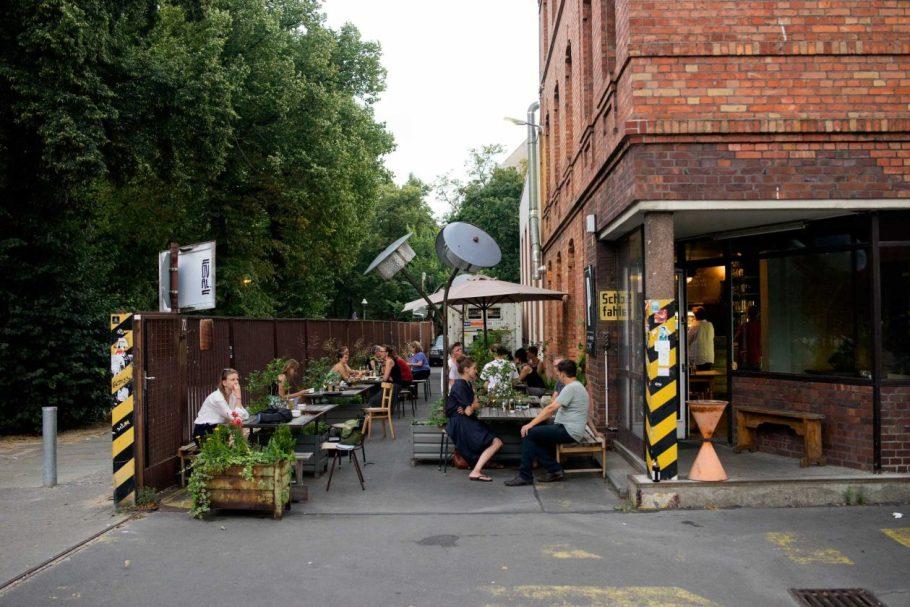cafe-pfortner-berlin-venue
