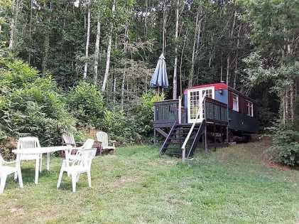 camping-labalade-frankrijk-limousin-creuse-pipoiii