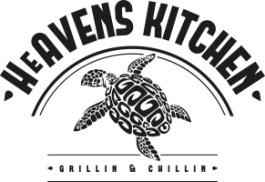 heavens-kitchen-tilburg-piushaven