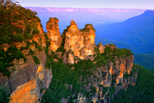 main-image-blue-mountains-high-country-eco-tour