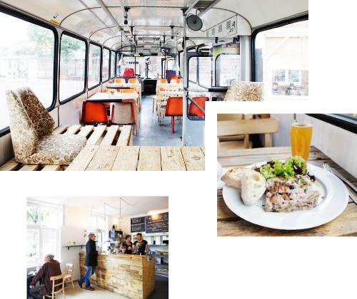 pfoertner_cafe_ceecee_berlin_newsletter