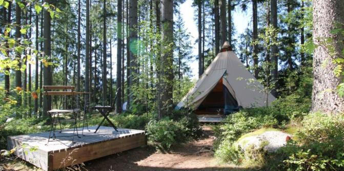 tipi-zelt-im-schwarzwald-camp