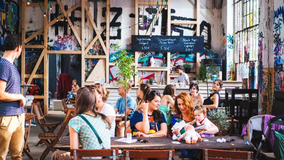 villagemarket-neueheimat-berlin-streetfood-12