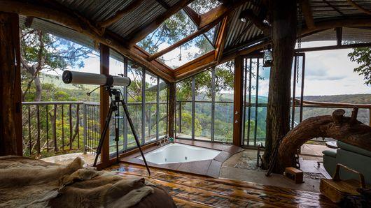 wollemi-treehouse-hotel-buckett-blue-mountains-29