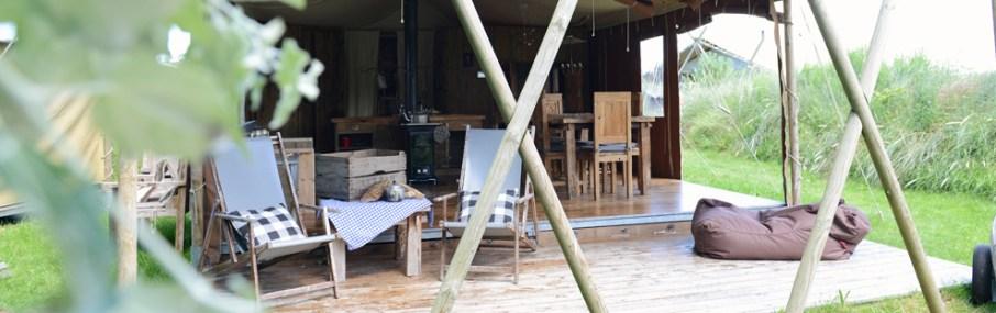 zon-zee-strand-duynpark-het-zwanenwater-safaritent-glamping-duinlodge-strandlodge-genieten-met-elkaar