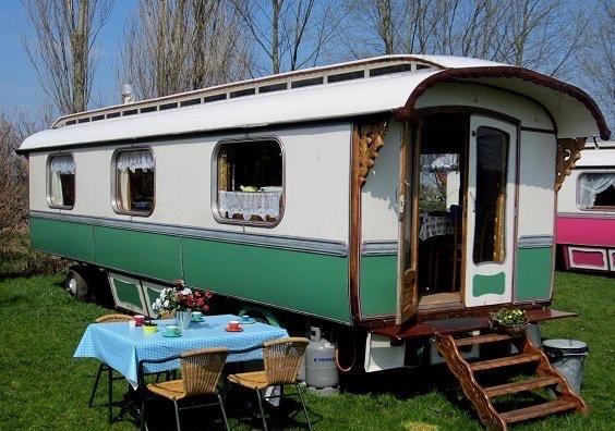 308776595-roulotte-woonwagen-pipowagen-zigeunerwagen-10m-prima-staat