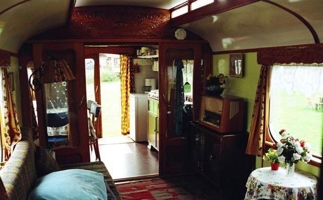 308776595_3-roulotte-woonwagen-pipowagen-zigeunerwagen-10m-prima-staat