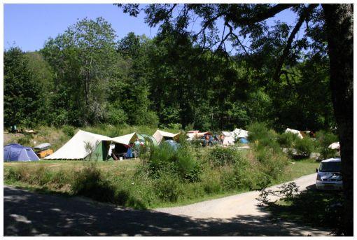 chalets-tayade-mtrackskampen-2007-09-154