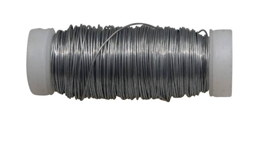 filomat-ijzerdraad-verzinkt-05mm-50-gram-haspeltje