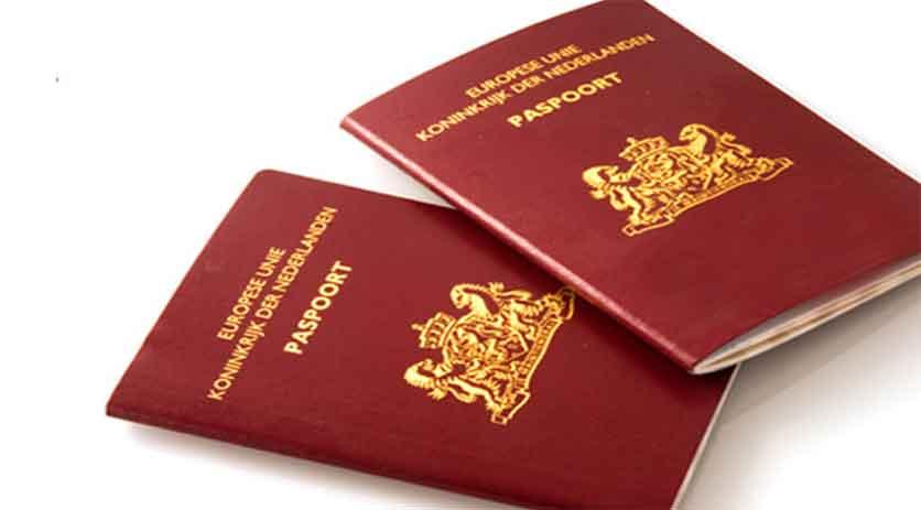 Paspoort1