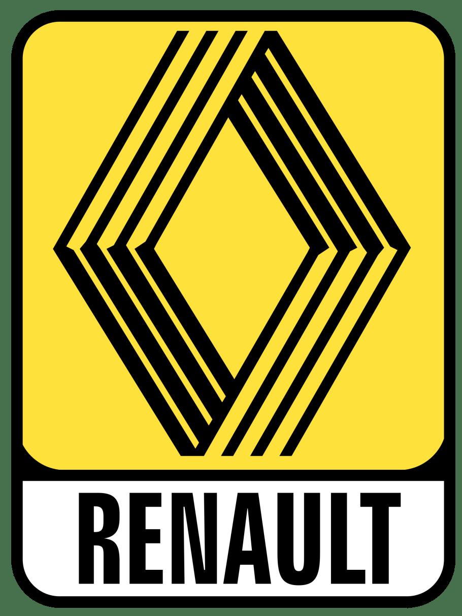 Renault_Logo_1972.svg