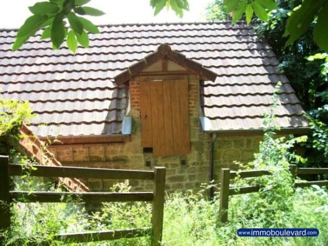 vente-maison--VM623_4_l