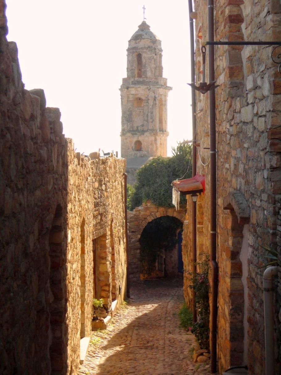 Bussana Vecchia (11)
