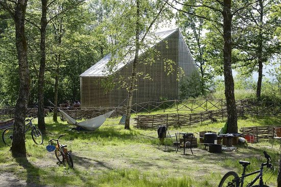camping-du-mettey-1