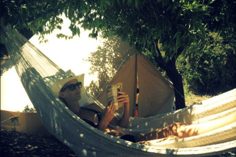 casa_de_laila_glamping_hammock