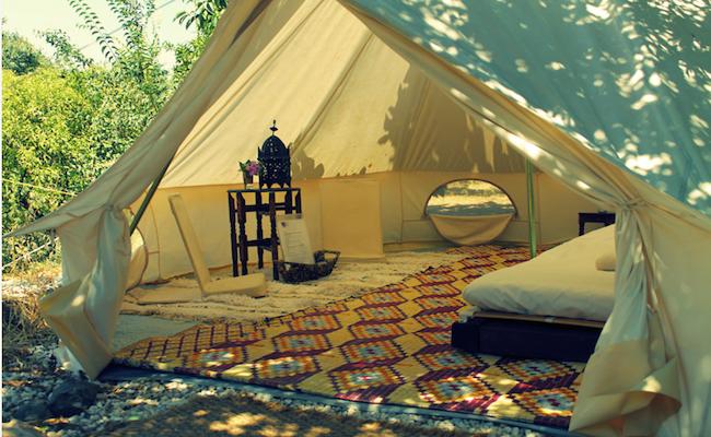 glamping-tent-casa-de-laila-alhaurin-el-grande_0