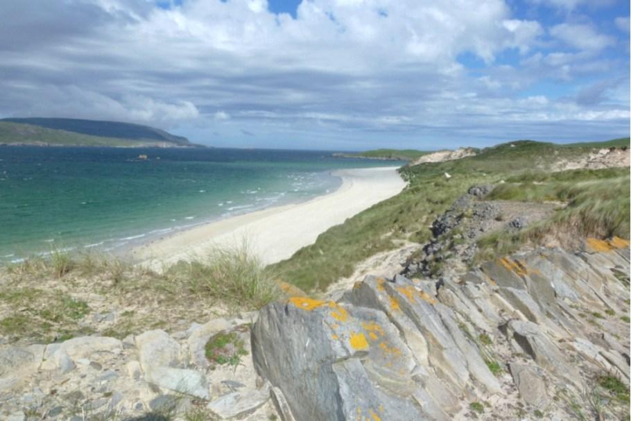 self-catering-ullapool-scotland-faraidh