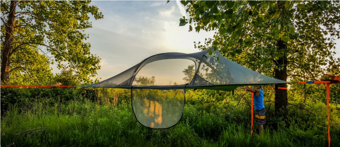 tentsile-stingray-review