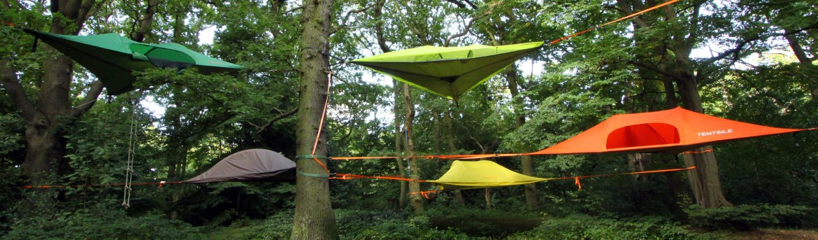 Tentsile_Village_London_slim