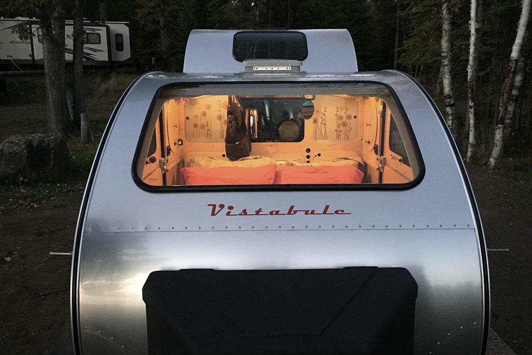 Vistabule-Teardrop-Trailers-4