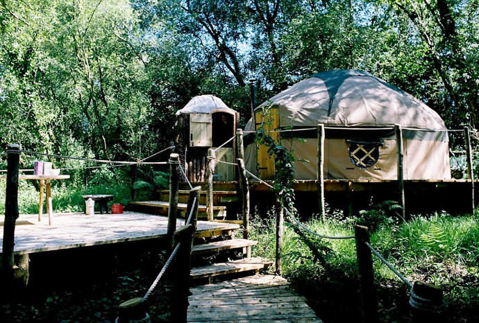 craftycamping-coracle-yurt-home