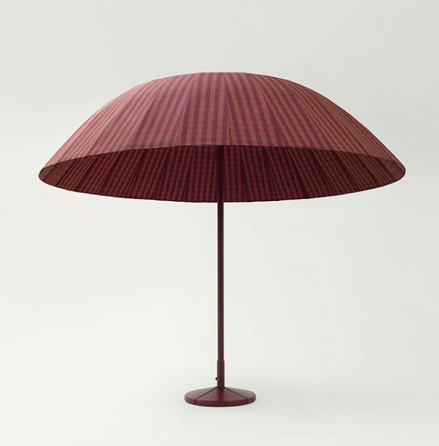 design_parasol_horeca_strandtent_paola_l_1