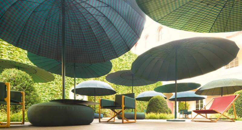 design_parasol_horeca_strandtent_paola_l_4