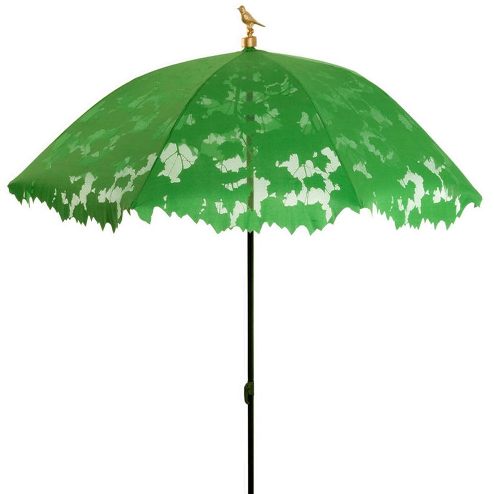 droog_-_Shady-lace-Parasol-Green_sku_list_cropped_969x968_q95_b553ea