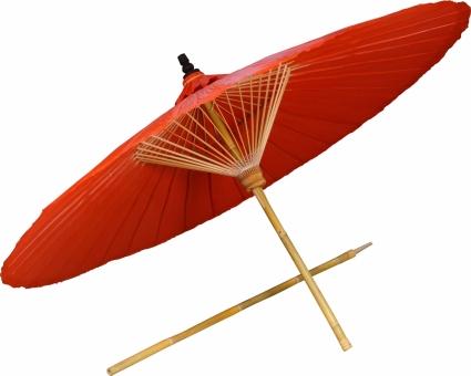 grote+rode+japanse+parasol+van+bamboo