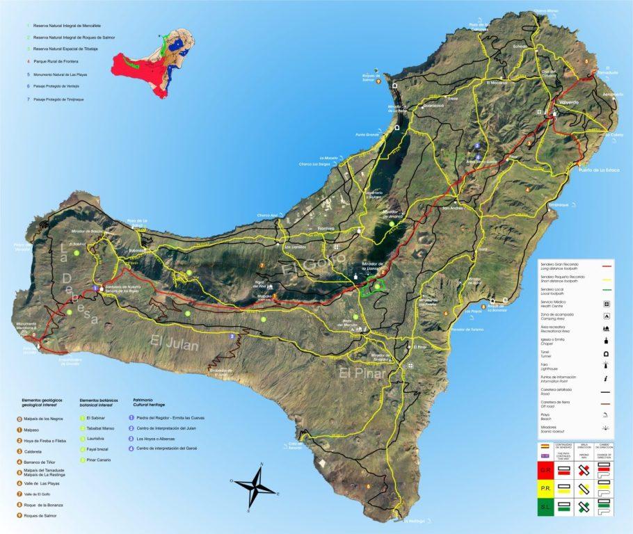 mapa_senderos