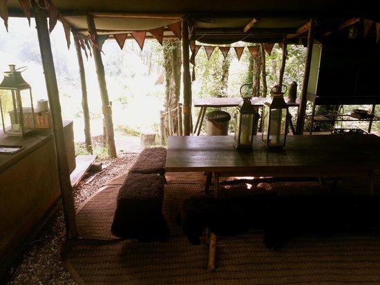 open-communal-kitchen