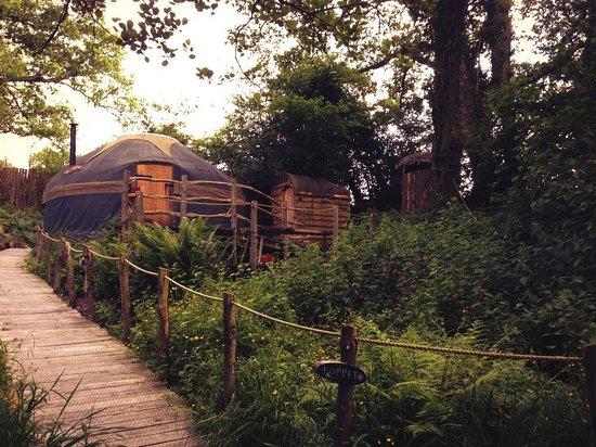 poppet-the-yurt